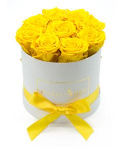 Sincerely thankful cvetni aranžman