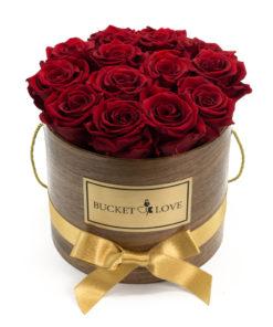 Sweet sweet love cvetni aranžmani
